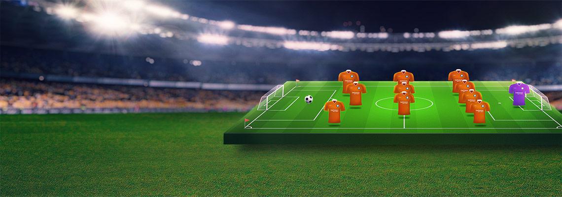 ¿Qué estrategias seguir en apuestas deportivas?