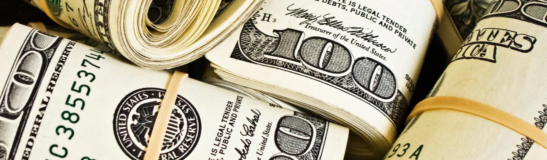 Bankroll: conoce y aprende cómo gestionarlo en el casino