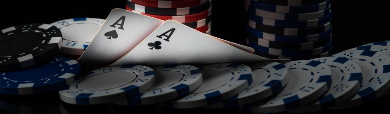 Reglas para jugar al Poker Texas Holdem Poker