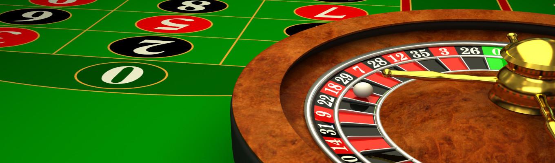 Los 5 mejores trucos para para ganar en la ruleta online