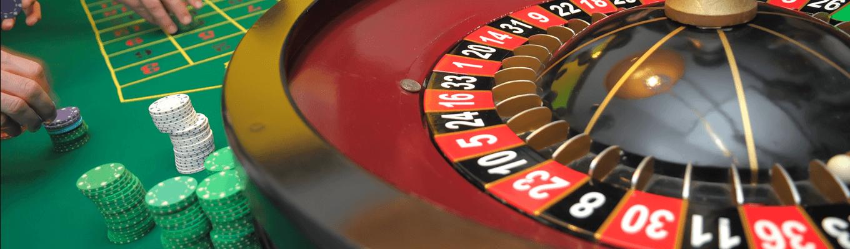 ¿Cuáles son los métodos para ganar a la ruleta?