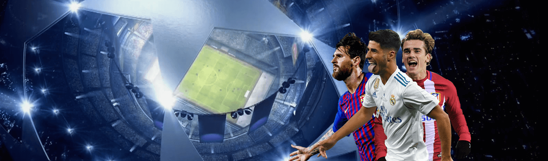 Pronósticos y expectativas para la Champions League