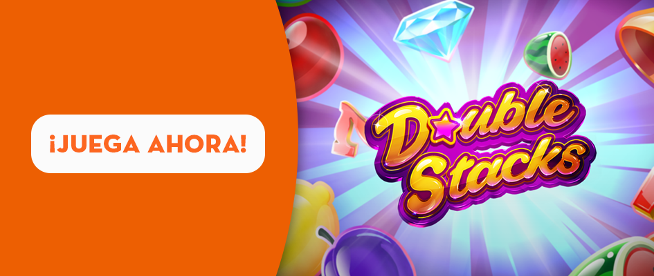double stacks promocion