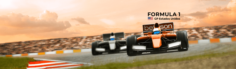 Mundial de Fórmula 1: El sprint final