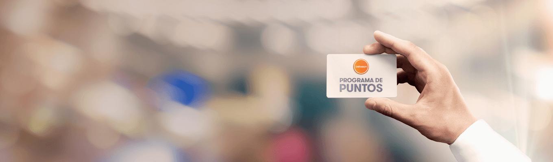 Betsson presenta el nuevo programa de puntos