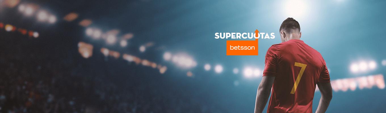 ¿Cómo funcionan las supercuotas?