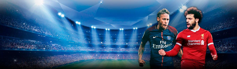 Previsiones penúltima jornada Champions League