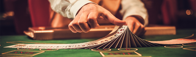 ¿Cuáles son todas las variedades del Blackjack?