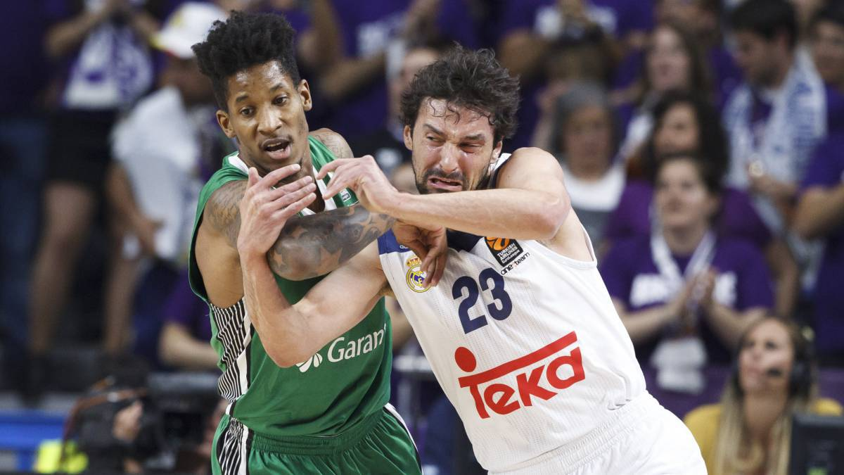 llull real madrid