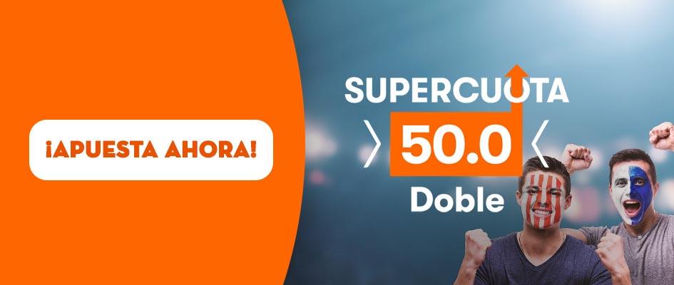 supercuota atletico real madrid