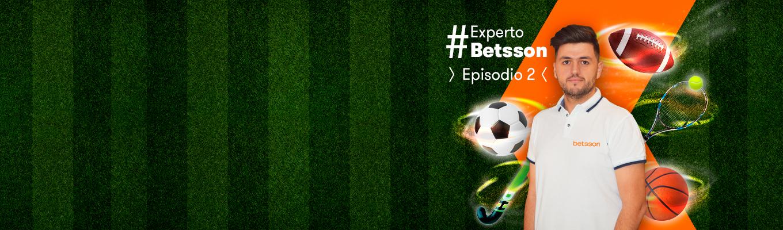 #Experto Betsson 002: claves para apostar al Clásico, derbis y más