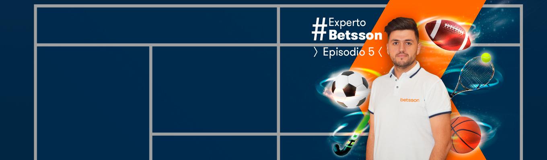 Claves para apostar al España vs Noruega & Miami Open #ExpertoBetsson 005