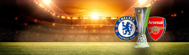 Pronósticos deportivos final Europa League 2019