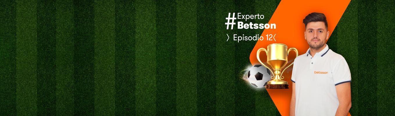 Previa final Copa del Rey – Experto Betsson 012