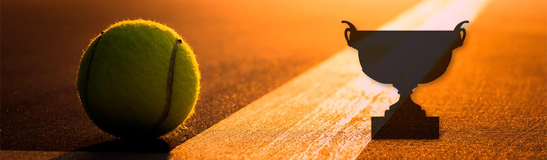 Roger Federer vs Rafael Nadal – Capítulo 39 en Roland Garros
