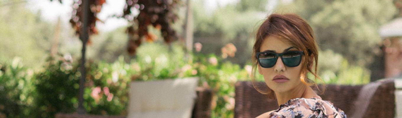 5 consejos para mantener la línea en verano