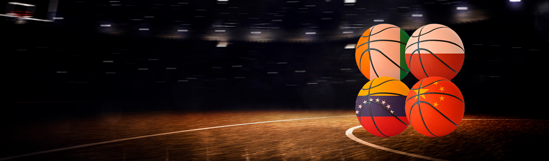 Análisis Grupo A – Copa del Mundo de Baloncesto 2019