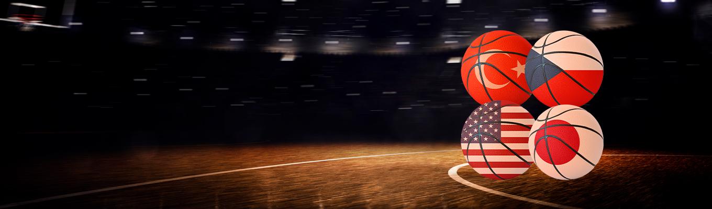 Análisis Grupo E – Copa del Mundo de Baloncesto 2019
