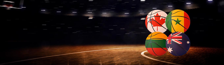 Análisis Grupo H – Copa del Mundo de Baloncesto 2019
