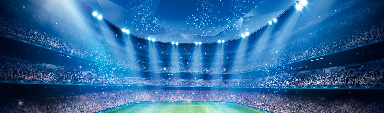 Pronósticos Grupos y Jornadas Champions League 2019/2020