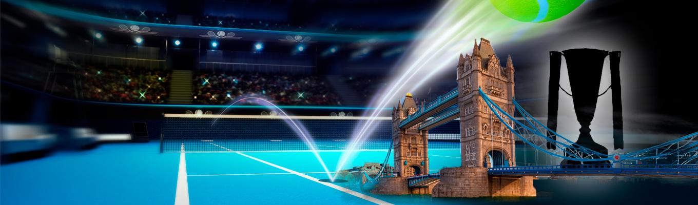 Pronósticos ATP Nitto Finals – Copa de Maestros