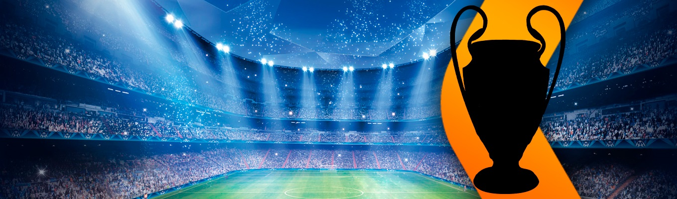 Pronósticos Octavos Final Champions League 2019/2020