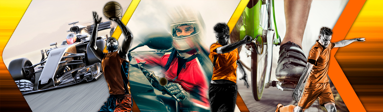 Eventos deportivos que nos esperan este verano 2020