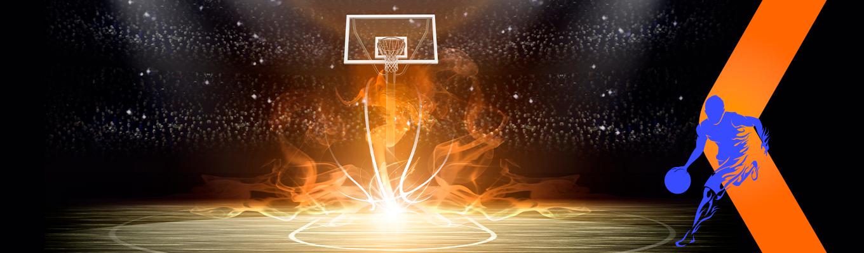 Todo lo que necesitas saber sobre la Fase Final Excepcional de La Liga ACB