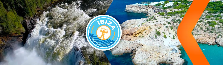 Betsson, el gigante sueco del juego online, se convierte en patrocinador principal de la UD Ibiza
