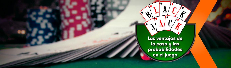 Reglas del blackjack: las ventajas de la casa y las probabilidades en el juego – La Guía de Betsson