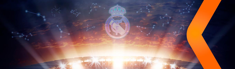 ¿Cuáles son los signos del zodiaco de los jugadores del Real Madrid?
