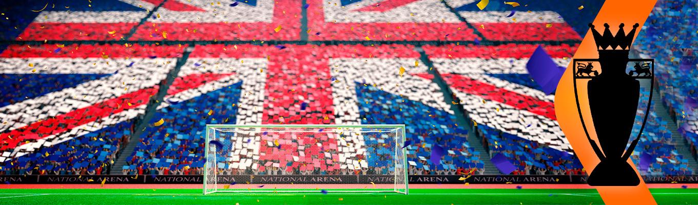 Pronósticos de la Premier League Jornada 36