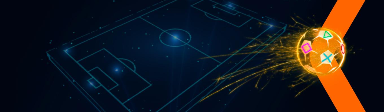 ¿Cómo apostar a eFootball?
