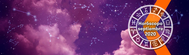 ¿Cómo te va a ir en el amor según tu horóscopo?