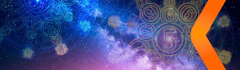 ¿Cuál es tu número de la suerte según tu horóscopo?