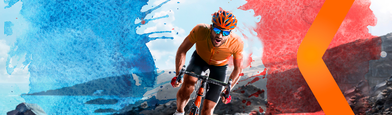 Todo lo que necesitas saber sobre el Tour de Francia 2020