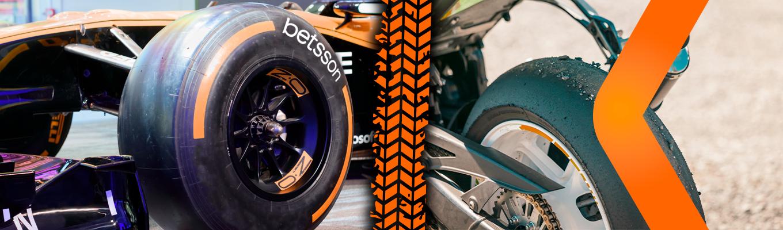 Deportes de motor: Repaso de F1 y MotoGP