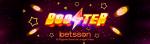 Booster: consigue 100 Free Spins y grandes premios en esta nueva aventura de ciencia ficción de Betsson