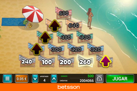 MiniJuego-Hamacas-Beach-Bingo-Betsson