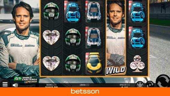 GT-World-Challenge-wild