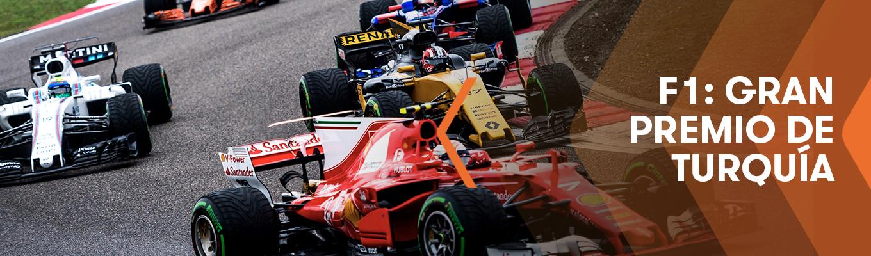 Hamilton hace historia igualando a Schumacher en títulos