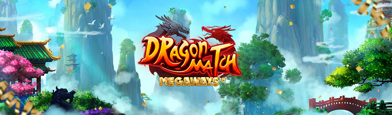 Dragon Match Megaways – Slot Review