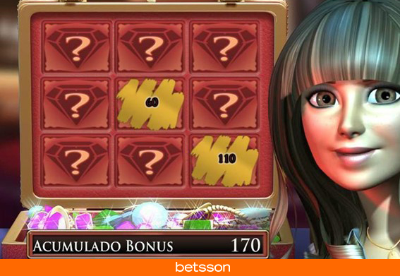 Diamonds-bingo-minijuego-rasca