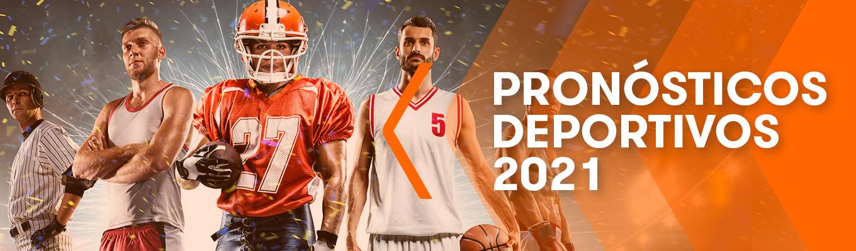 Atlético de Madrid, Bayern de Munich, Lakers y Hamilton nuestras apuestas para el 2021