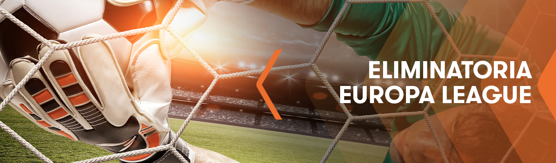UEFA Europa League: ¿Será el partido Real Sociedad vs Manchester United el más emocionante de esta ronda?