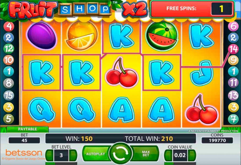Fruit-Shop-Slots