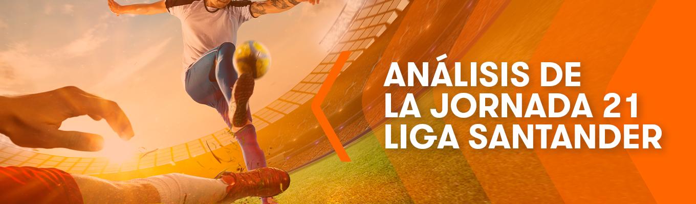 LaLiga: ¿Continuará Sergio Ramos en Real Madrid la próxima temporada?