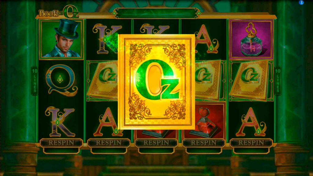 book-of-oz-free-spins