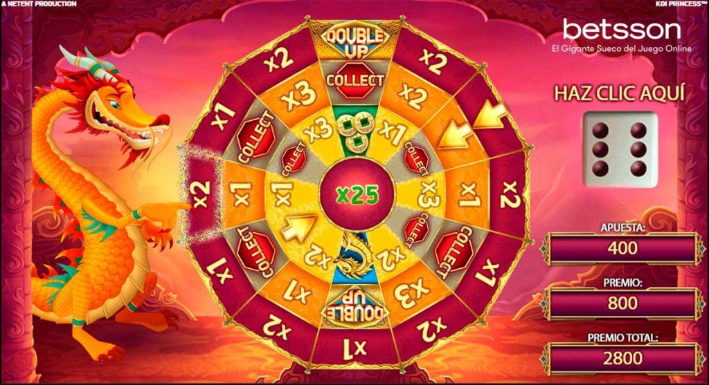 koi-princess-slot-bonus
