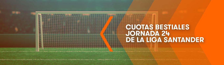 ¿Sabes que puedes ganar 200 euros con tu apuesta de 10€ si Iker Muniain marca y el Athletic gana sin encajar gol frente al Villarreal?